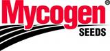 mycogen-sized